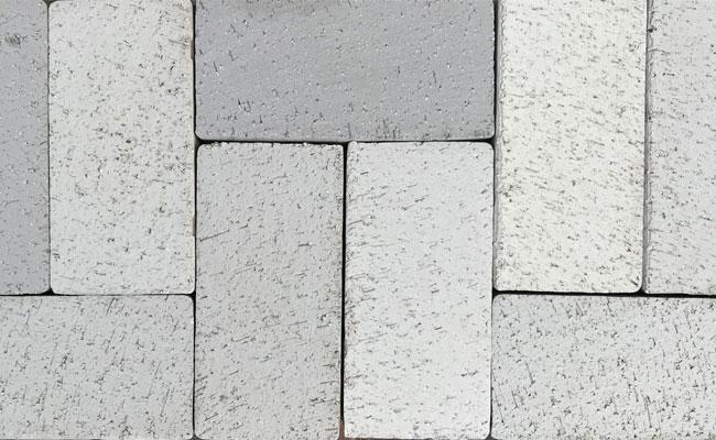 Delta Multi Grey